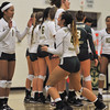 vb Horizon vs Gilbert 20150902-3