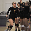 vb Horizon vs Gilbert 20150902-2