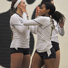 vb Horizon vs Gilbert 20150902-12