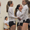 vb Horizon vs Gilbert 20150902-11