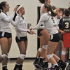vb Horizon vs Gilbert 20150902-5