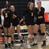 vb Horizon vs Gilbert 20150902-1