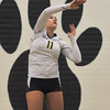vb Horizon vs Gilbert 20150902-19