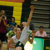 Horizon vs Basha 20150929-77