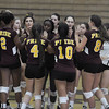 Mtn Pointe vs Gilbert 20151016-64