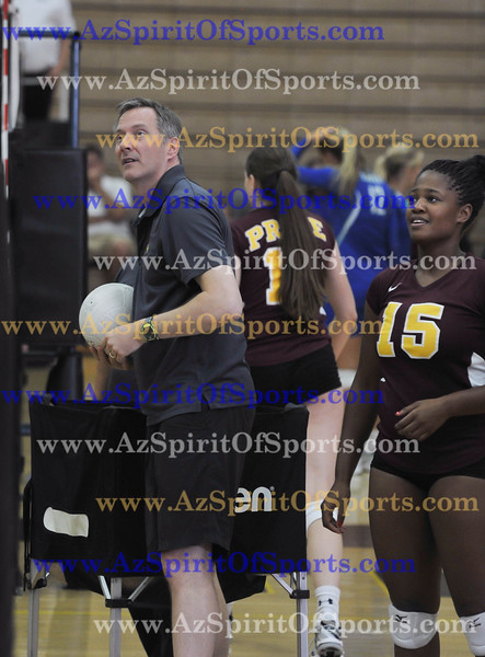 Mtn Pointe vs Gilbert 20151016-50