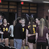 Mtn Pointe vs Gilbert 20151016-61
