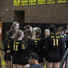 Mtn Pointe vs Gilbert 20151016-63