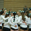 Basha vs Gilbert 20151017-66