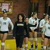 Basha vs Gilbert 20151017-51