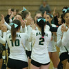 Basha vs Gilbert 20151017-65