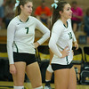 Basha vs Gilbert 20151017-58