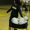 Basha vs Gilbert 20151017-63