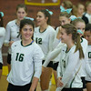 Basha vs Gilbert 20151017-52