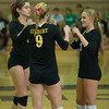 Basha vs Gilbert 20151017-68