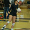 Basha vs Gilbert 20151017-55