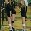 Basha vs Gilbert 20151017-69