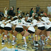 Basha vs Gilbert 20151017-67
