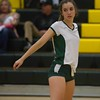 Horizon vs Boulder 20151029-4