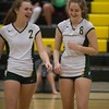 Horizon vs Boulder 20151029-18