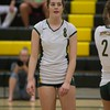 Horizon vs Boulder 20151029-5