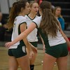 Horizon vs Boulder 20151029-8