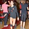 Varsity Volleyball held at Home,  Arizona on 10/20/2016.