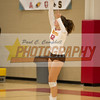 191538High School Volleyball held at Home,  Arizona on 9/4/2018.