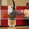 191155High School Volleyball held at Home,  Arizona on 9/4/2018.