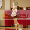 191638High School Volleyball held at Home,  Arizona on 9/4/2018.