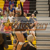 191542High School Volleyball held at Home,  Arizona on 9/4/2018.