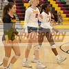 191344High School Volleyball held at Home,  Arizona on 9/4/2018.