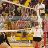 191309High School Volleyball held at Home,  Arizona on 9/4/2018.