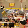 191336High School Volleyball held at Home,  Arizona on 9/4/2018.