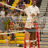 191112High School Volleyball held at Home,  Arizona on 9/4/2018.