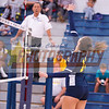 191431High School Volleyball held at Home,  Arizona on 9/11/2018.