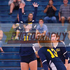 191612High School Volleyball held at Home,  Arizona on 9/11/2018.