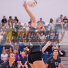 191510High School Volleyball held at Home,  Arizona on 9/11/2018.
