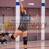 191555High School Volleyball held at Home,  Arizona on 9/11/2018.