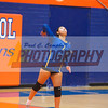 183938High School Volleyball held at Home,  Arizona on 9/18/2018.