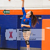 183748High School Volleyball held at Home,  Arizona on 9/18/2018.