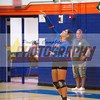 184035High School Volleyball held at Home,  Arizona on 9/18/2018.