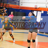 184150High School Volleyball held at Home,  Arizona on 9/18/2018.