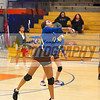 183454High School Volleyball held at Home,  Arizona on 9/18/2018.