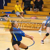 183807High School Volleyball held at Home,  Arizona on 9/18/2018.