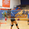 183414High School Volleyball held at Home,  Arizona on 9/18/2018.