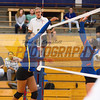 184044High School Volleyball held at Home,  Arizona on 9/18/2018.