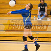184127High School Volleyball held at Home,  Arizona on 9/18/2018.