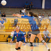 183521High School Volleyball held at Home,  Arizona on 9/18/2018.
