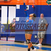 184124High School Volleyball held at Home,  Arizona on 9/18/2018.